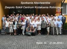 Nakło-2019-grupowe