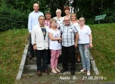 Nakło-2019-x5